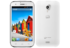 micromax_a115_canvas_3d