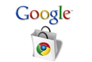 google_chrome_webstore