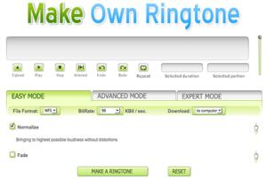 make_own_ringtone