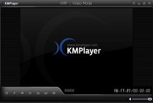 km_player