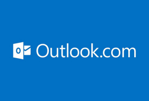 outlook_com