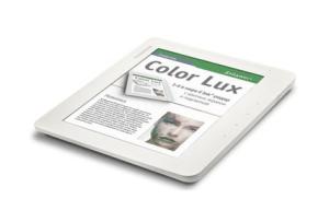 pocketbook_color_lux