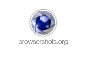 browser_shots