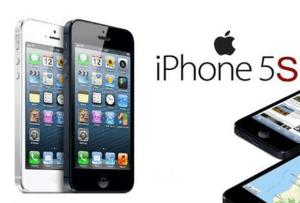 iphone_5s