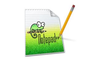 Notepad_plus_plus