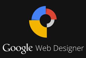 google_web_designer