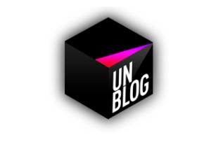 un_blog