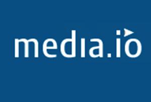 media_io