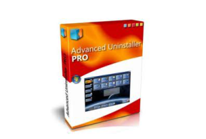 advanced_uninstaller_pro