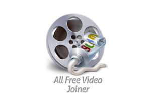 all_free_video_joiner