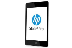 hp_slate_8_pro