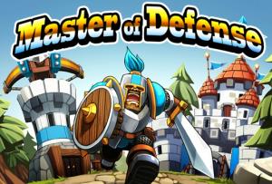 master_of_defense