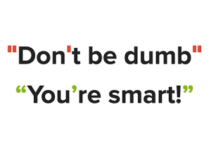 smart_quotes_for_smart_people