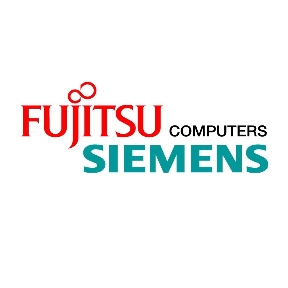 FSC_logo