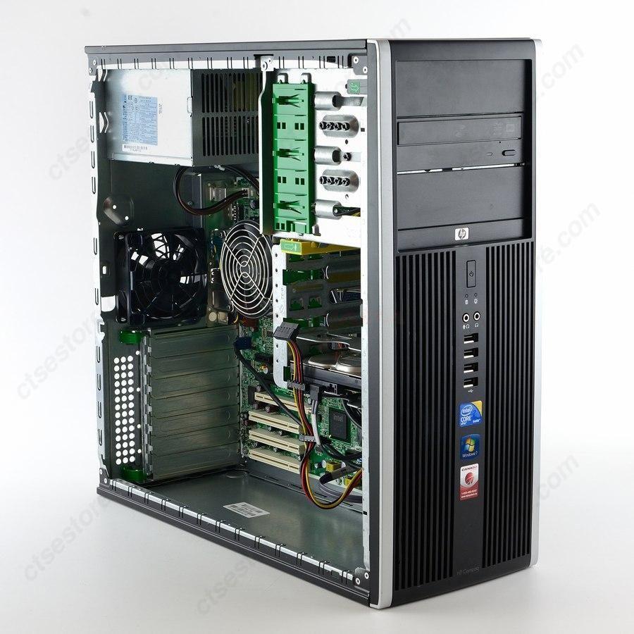 HP_Compaq_Elite_8000_TOWER_3