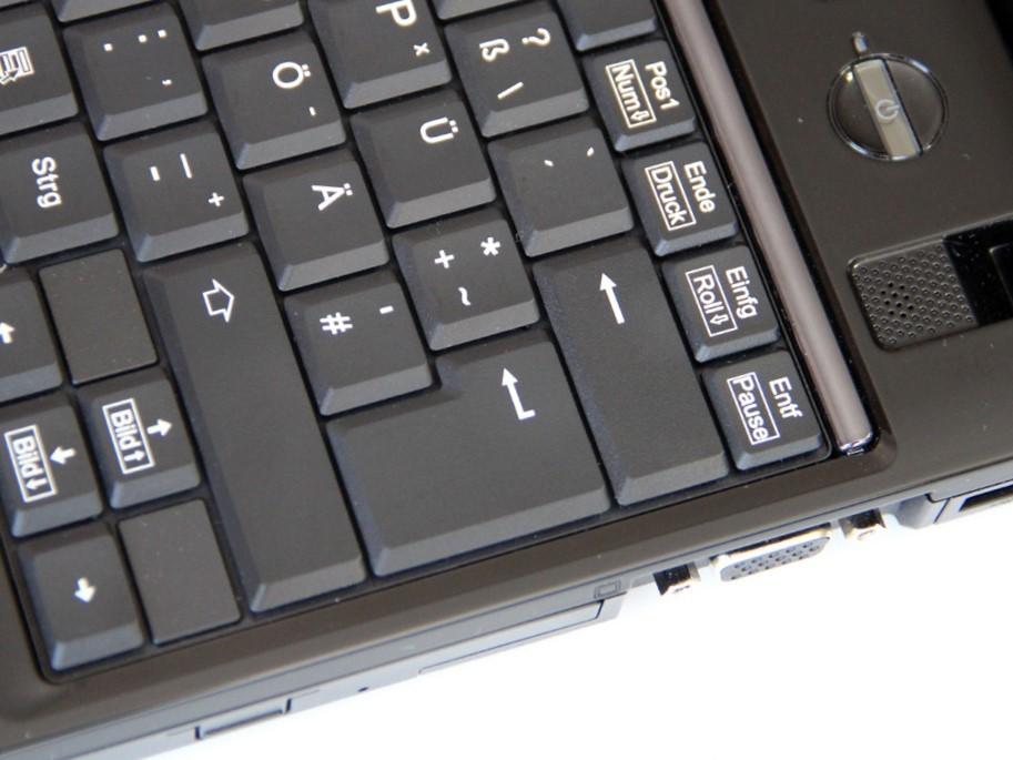 21_tastatur