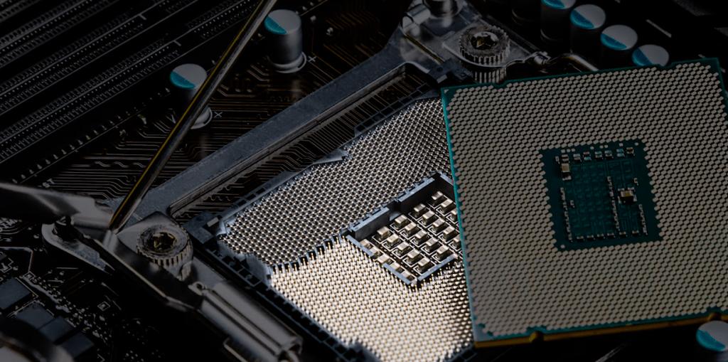 Intel LGA