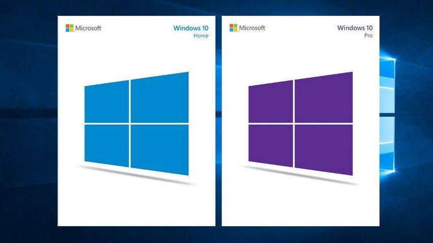 windows10-home-pro