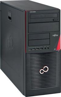 Workstation Fujitsu CELSIUS W530 #1