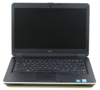 Dell Latitude E6440 - vedere generala