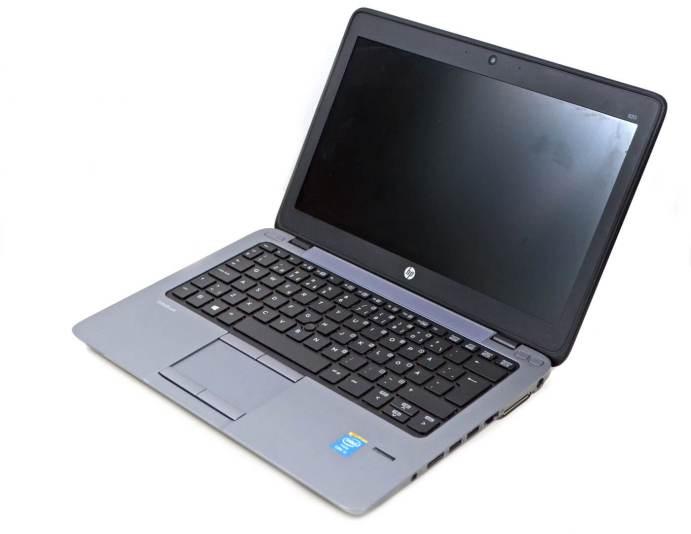 Elitebook 820 G1 - vedere generala