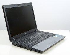 Fujitsu LIFEBOOK P702 - vedere generala
