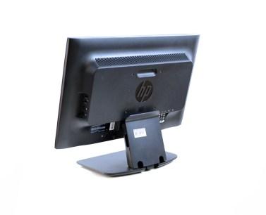 HP t410 AiO Smart Zero Client - vedere generala #1