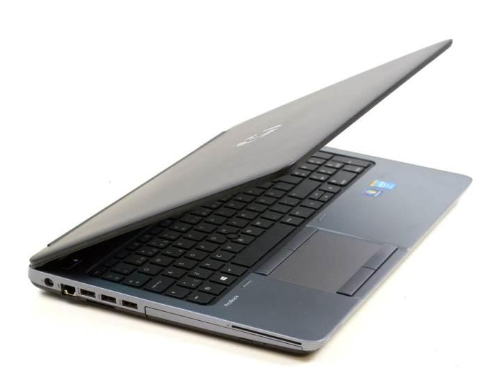 HP Probook 650 G1 - vedere generala #1