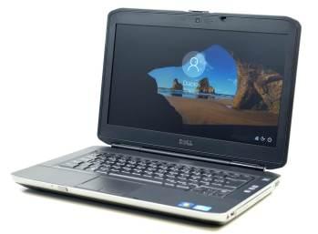 Dell Latitude E5430 - vedere generala #2