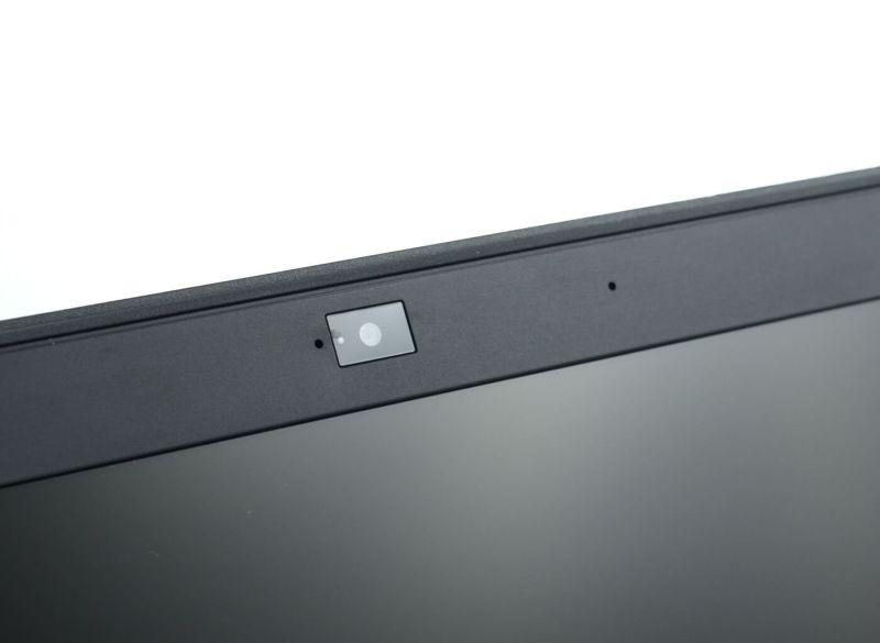 HP EliteBook 2170p - webcam HD si microfoane stereo