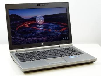HP EliteBook 2570p - vedere generala #3
