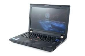 Lenovo ThinkPad L420 #1