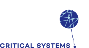 Critical Systems