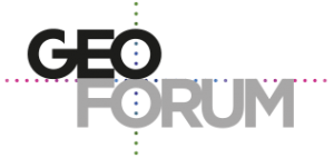 Geoforum-logo
