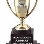 Asshat of the Day: John Nichols of Mr. Transmission