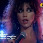 Hottie of the Day: Susanna Hoffs