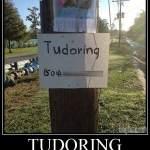 Need History Tutoring?