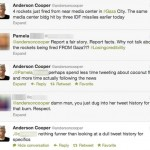 Don't Mess With Anderson Cooper