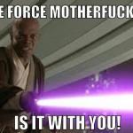 Star Wars vs. Pulp Fiction