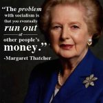 Margaret Thatcher: 1925-2013