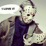 At Least Someone Loves Crocs…