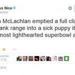 Most Depressing Super Bowl Ads Ever