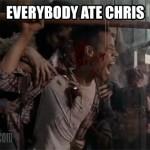Catch Tonight's Episode of The Walking Dead?