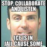 Vanilla Ice Accepts Plea Deal in Florida Theft Case