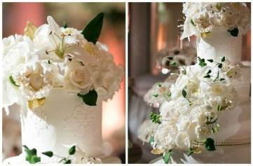 casamento-classico-detalhes-do-bolo-vanessa-e-gabriel-Foto-Sabrina-Vasconcelos-2-e1492100456447