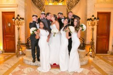 casamento-classico-noivos-e-padrinhos-vanessa-e-gabriel-Foto-Sabrina-Vasconcelos-50