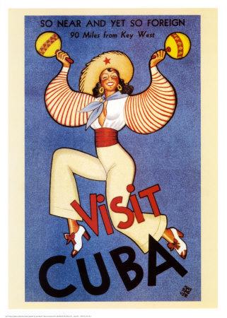 cuba_postcard