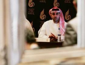 DubaiPoetry
