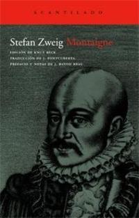 Zweig_montaigne