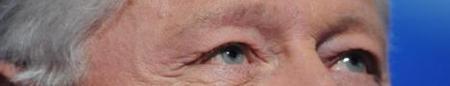 Clinton_ojos